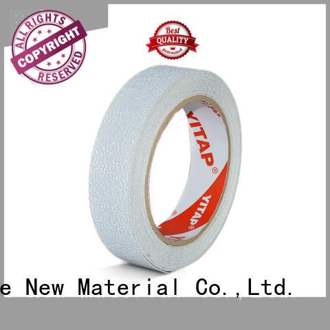 YITAP floor non slip tape rubber international