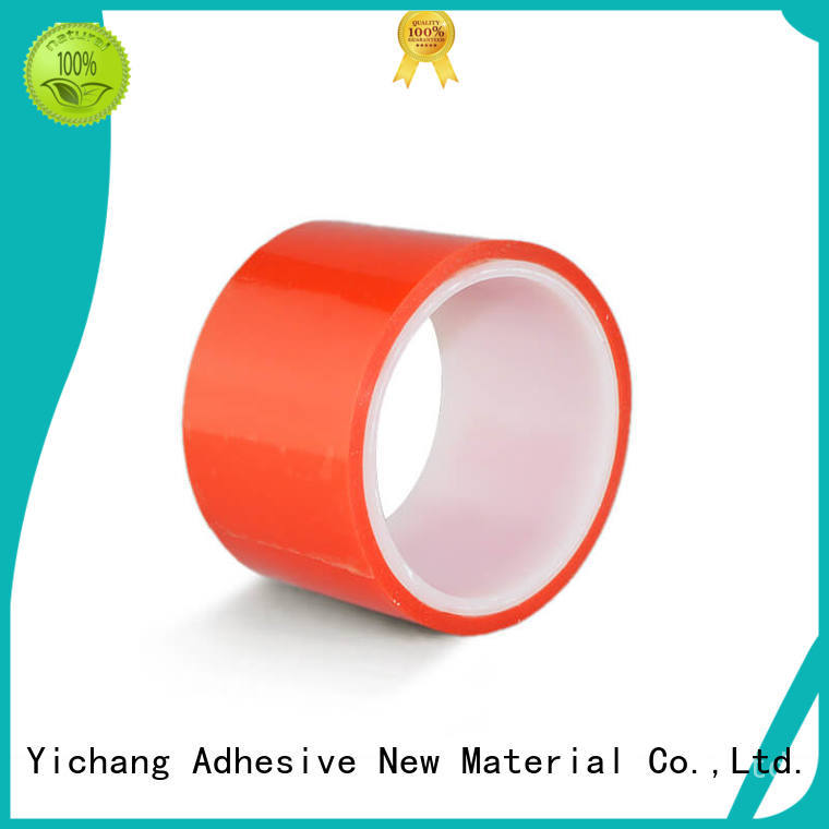 YITAP waterproof strong double tape for pipes