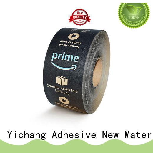 YITAP best brown packing tape price for auto after service