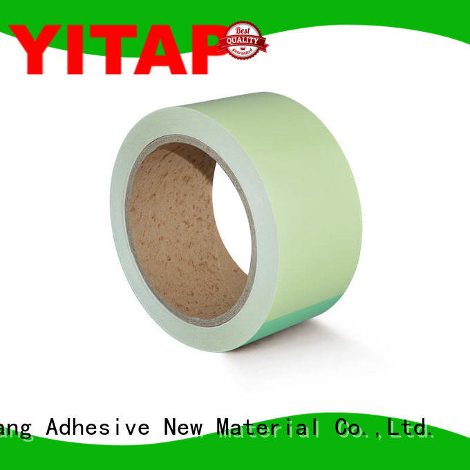YITAP anti slip safety grip tape for sale for office