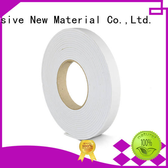 YITAP double sided foam tape heavy duty for walls