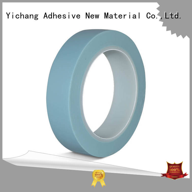 best automotive adhesive tape where to buy for balloon