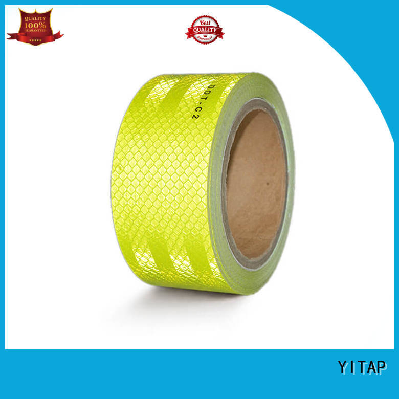 custom 3m reflective tape supply for manufacturing
