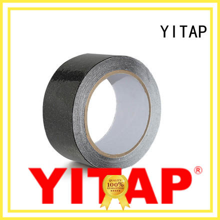 heavy duty stair tread tape manufacturers