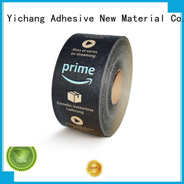 YITAP waterproof gummed kraft paper tape for painting