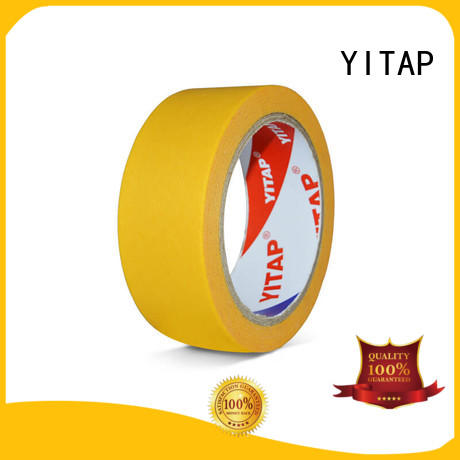 YITAP 3m double sided tape automotive types for walls