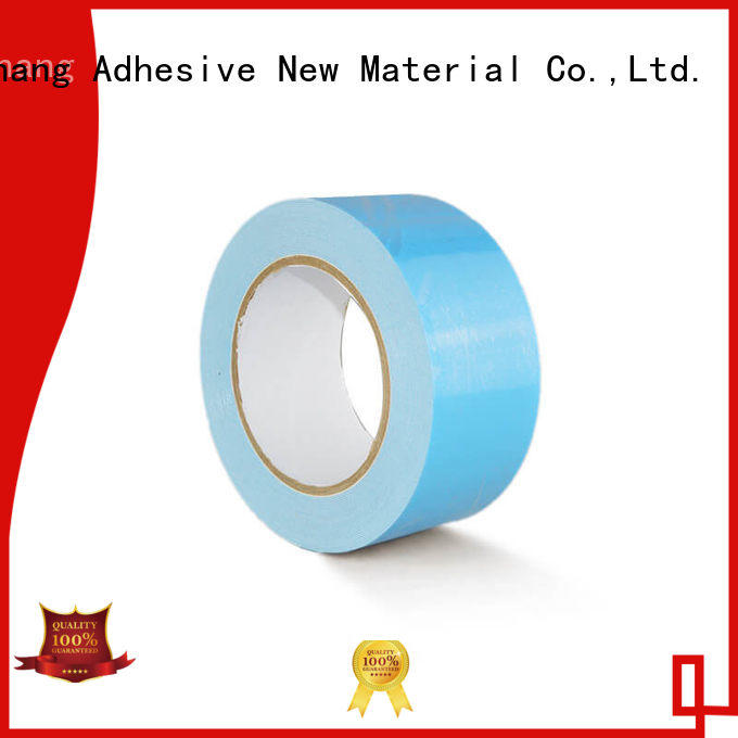 YITAP 3m mounting tape high quality for card making