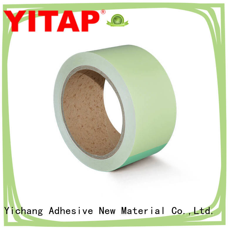 YITAP marking safety tape for stairs for sale for heavy duty floor
