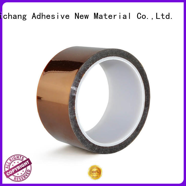 YITAP custom 3m electrical insulation tape supply for walls