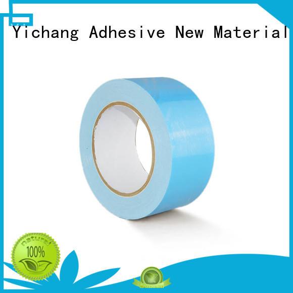 YITAP acrylic foam tape heavy duty for office