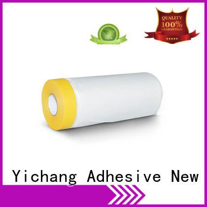 YITAP 3m automotive masking tape where to buy for eyelash