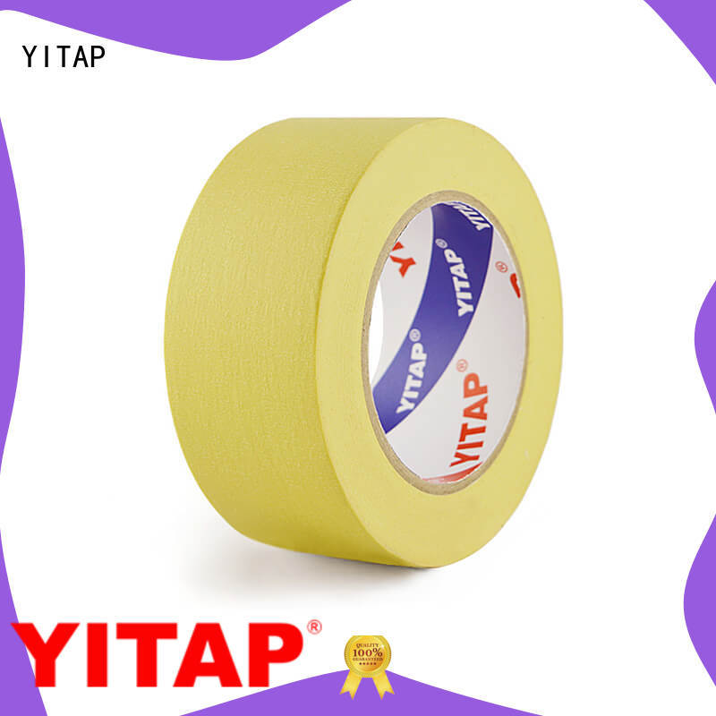 YITAP removable automotive masking film where to buy for walls