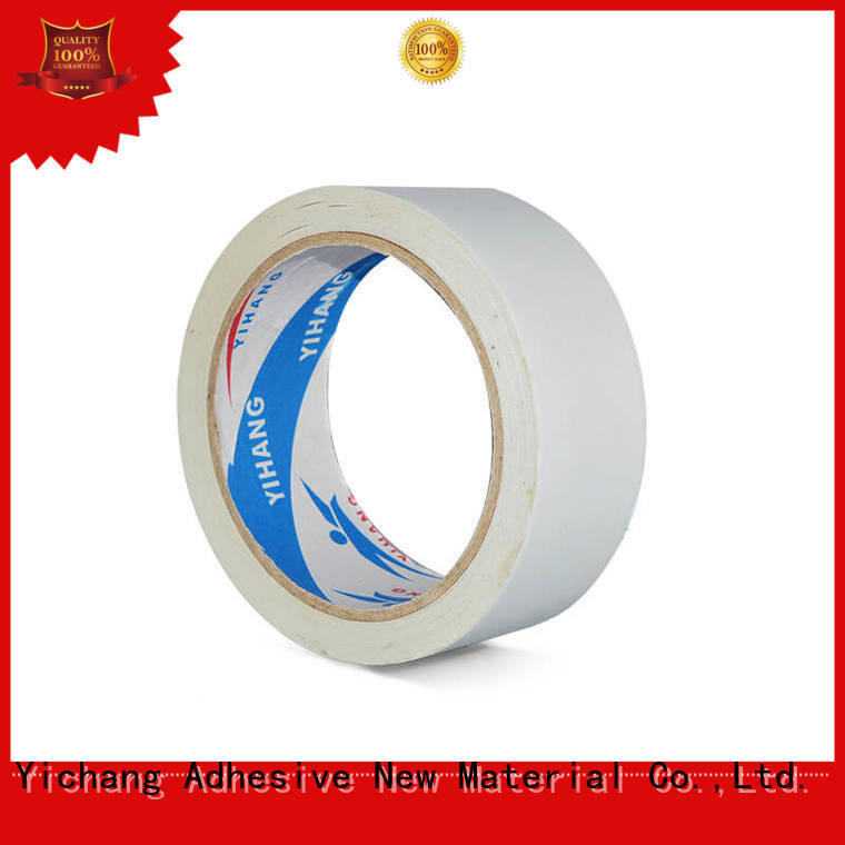 YITAP tissue tape in China for shoes