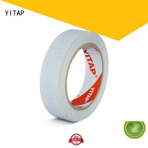 high-quality clear anti slip tape get quote