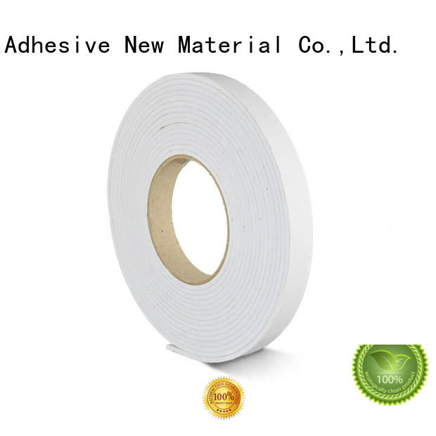 YITAP automotive double sided foam tape heavy duty for office
