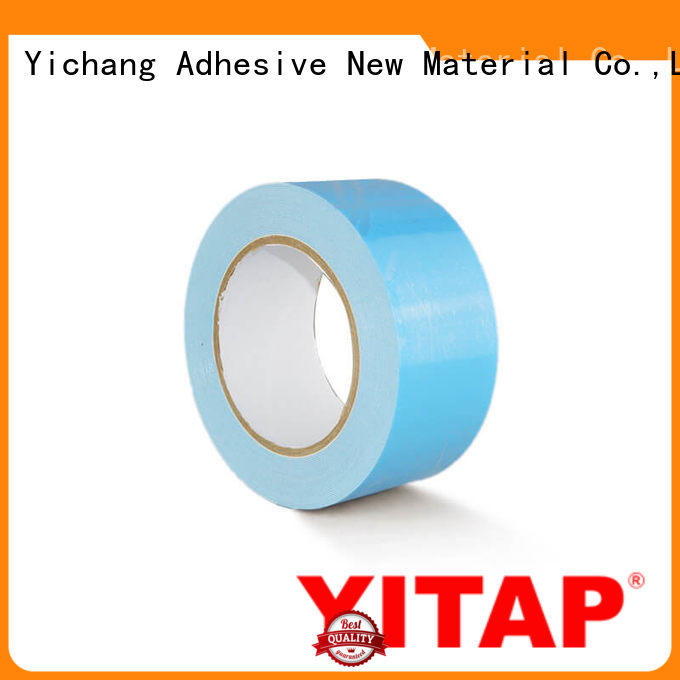 thick adhesive foam tape price for card making