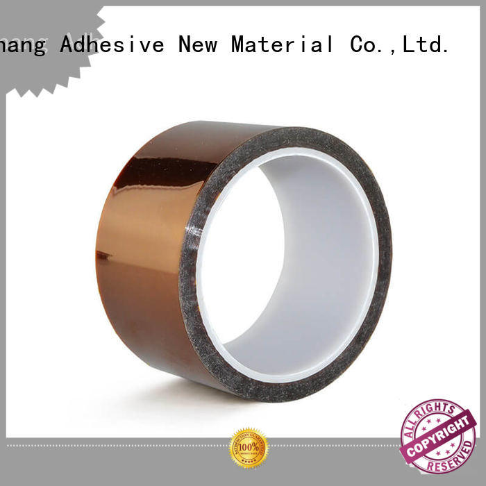 high quality pvc insulation tape production for painting