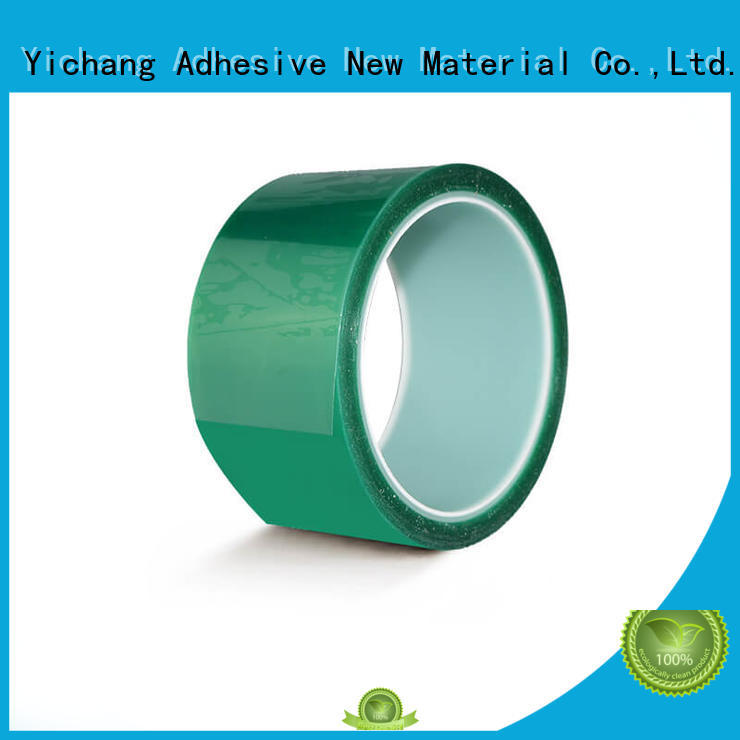 solid mesh pvc insulation tape OEM for construction