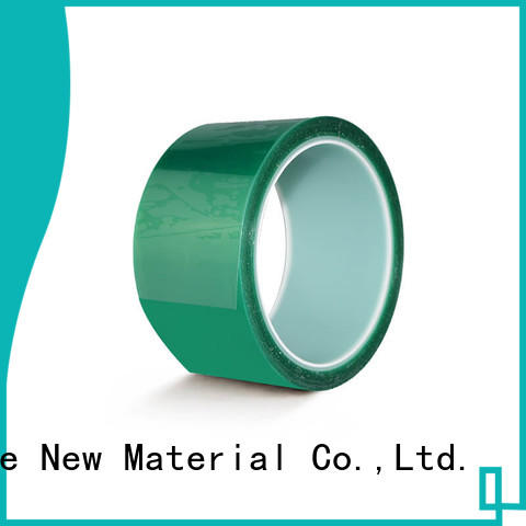Breathable pvc electrical insulation tape buy now for construction