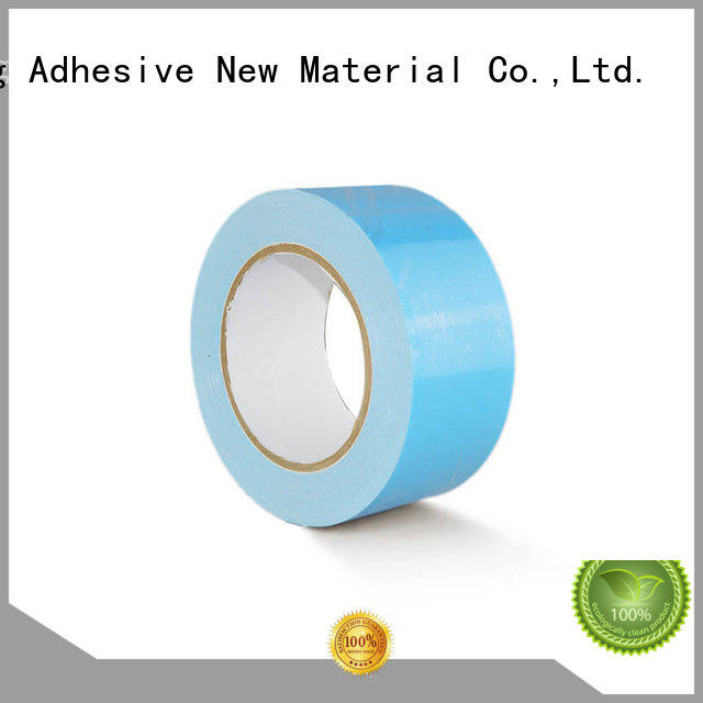 double sided foam tape medical for cars YITAP