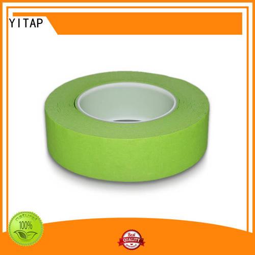YITAP fiber 3m auto tape get quote