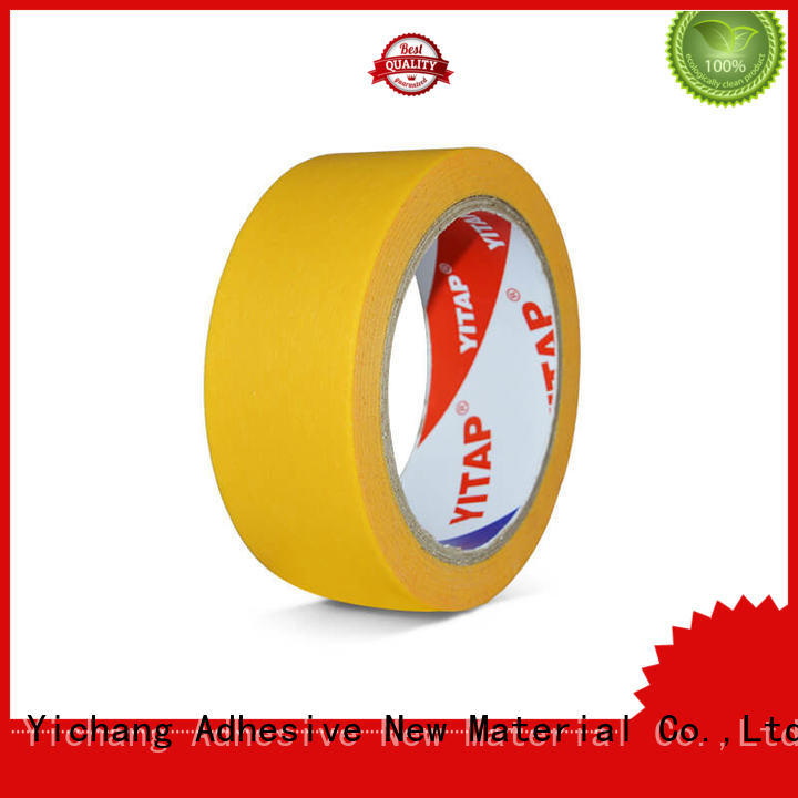 YITAP best 3m automotive tape for packaging