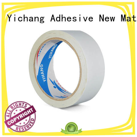 YITAP double sided tissue tape manufacturers for shoes