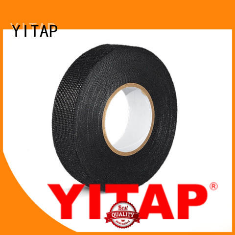 YITAP 3m double sided tape automotive where to buy for fabric