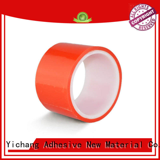 YITAP tesa 4965 red tape uses for pipes