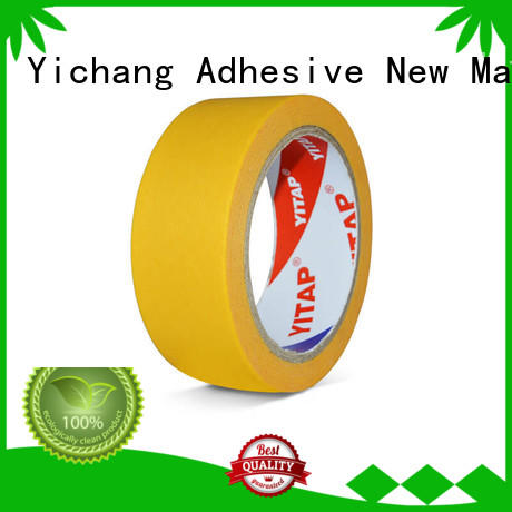 YITAP 3m automotive tape on a roll for walls