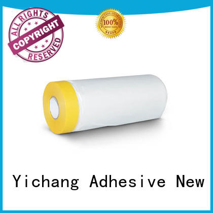 YITAP multiple uses 3m double sided tape automotive permanent for packaging