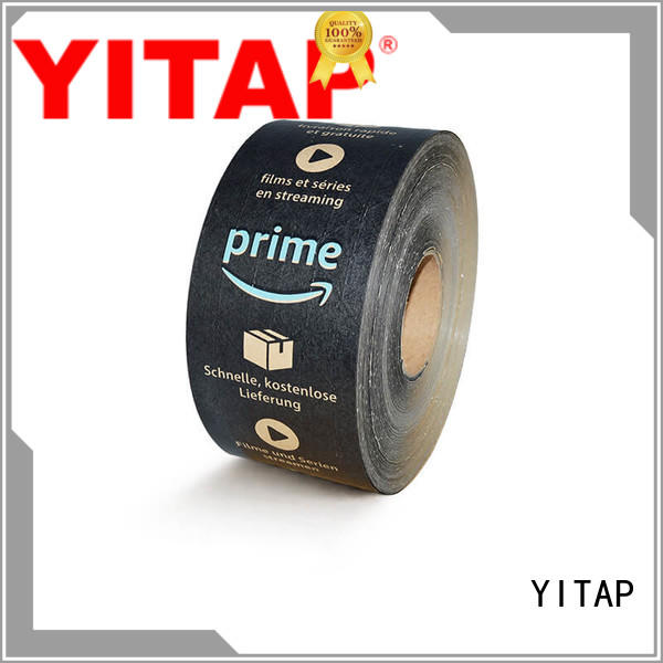 YITAP best reinforced paper tape price for painting