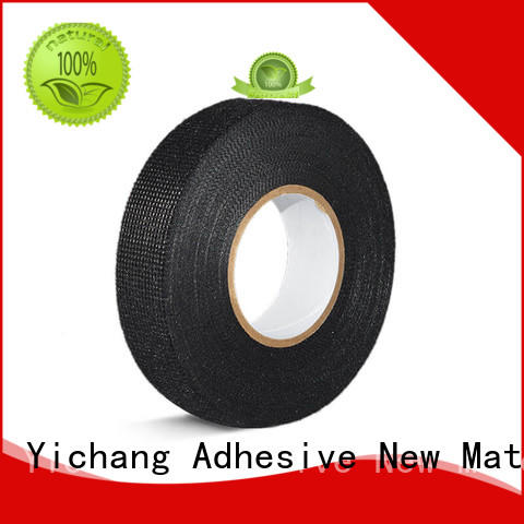 Quality YITAP Brand masking high temperature masking tape