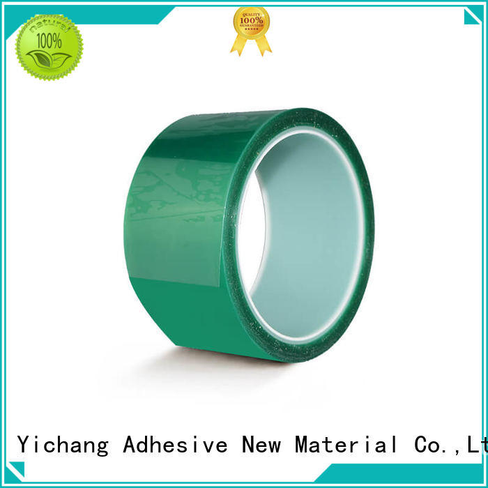 YITAP 3m electrical insulation tape wholesale for painting