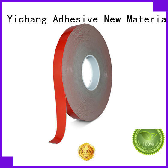 YITAP 3m mounting tape price for card making