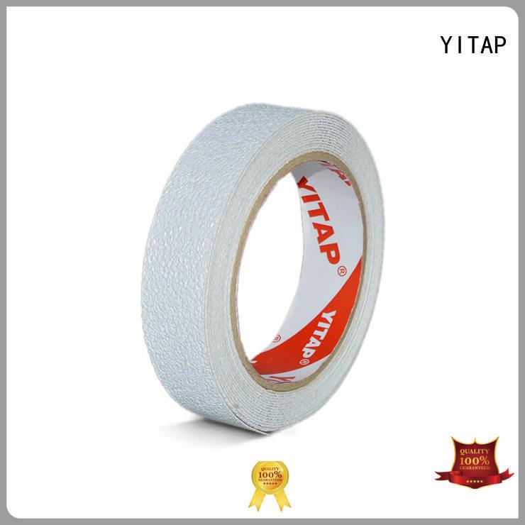 heavy duty anti slip tape international for mats
