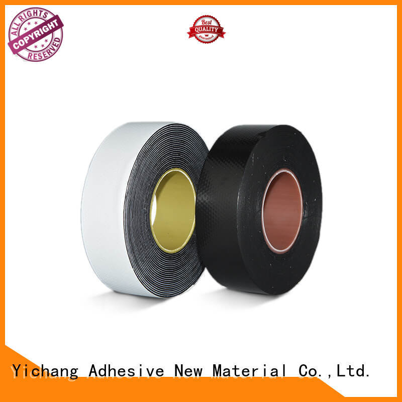 YITAP putty tape for sale for steps