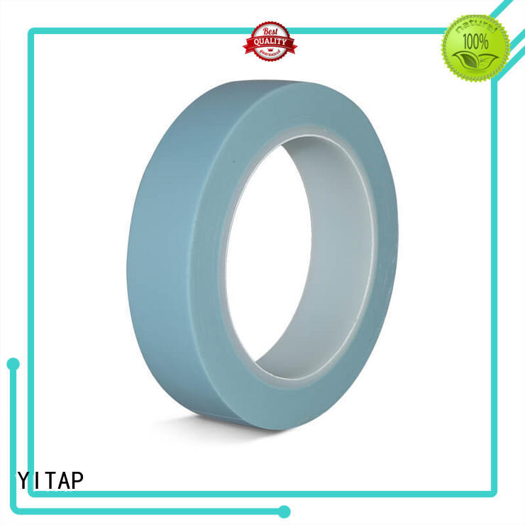removable 3m automotive masking tape types for packaging