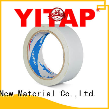 YITAP tissue tape types for windows