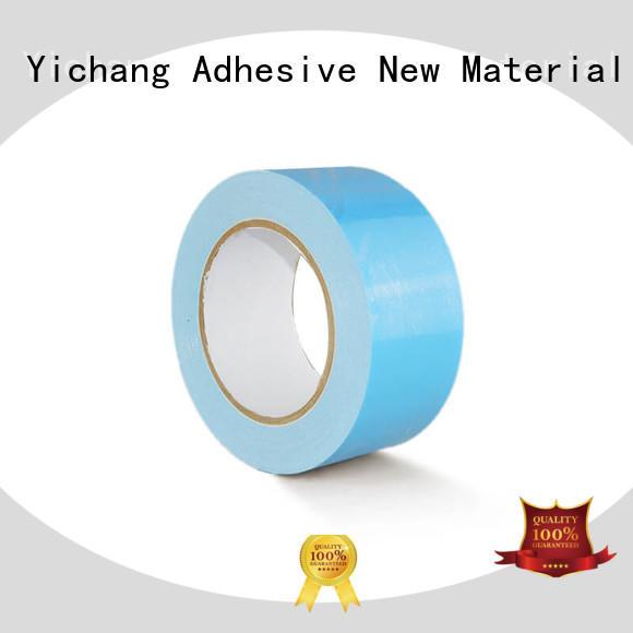 foam automotive double sided foam tape ODM