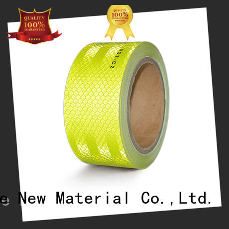tape marine reflective tape buy now for manufacturing YITAP
