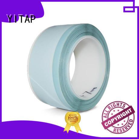 double automotive paint masking tape paint YITAP
