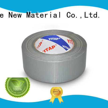YITAP best custom duct tape for sale for car printing