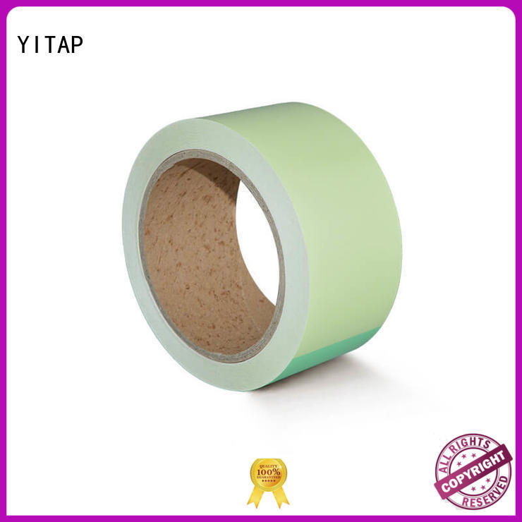 floor safety tape types for kitchen