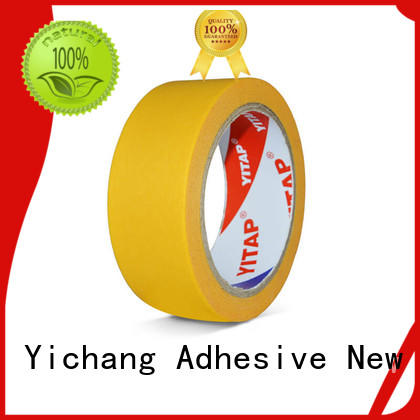 YITAP automotive masking tape where to buy for walls