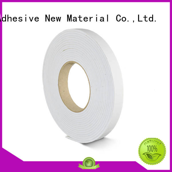 thick automotive double sided foam tape price for card making