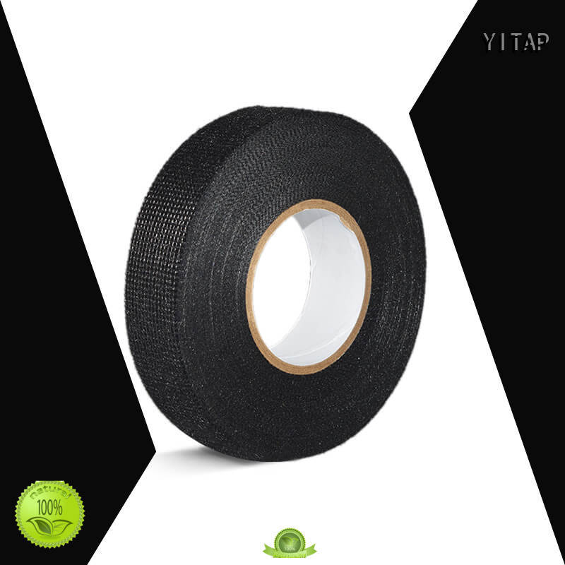 YITAP removable 3m double sided tape automotive where to buy for walls
