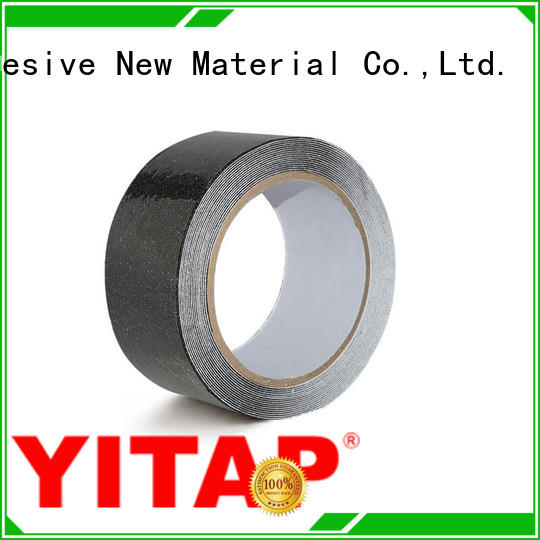 marking anti slip tape for stairs wholesale for stairs