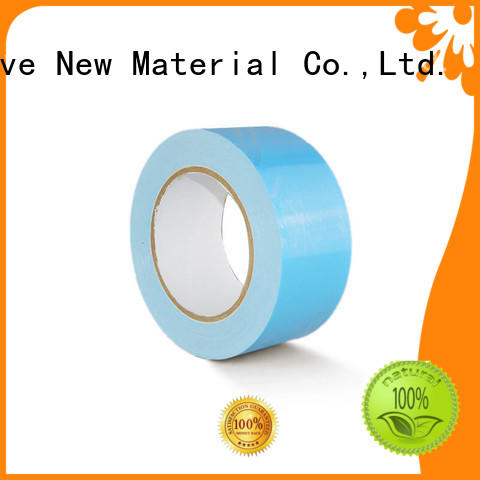 YITAP crafted 3m mounting tape high quality for office