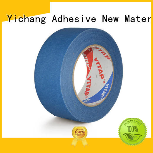painter 3m painters tape resistant for industry YITAP